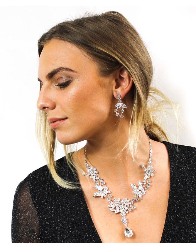 Latest Jewellery Trends of2018